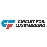 Circuit Foil Luxembourg